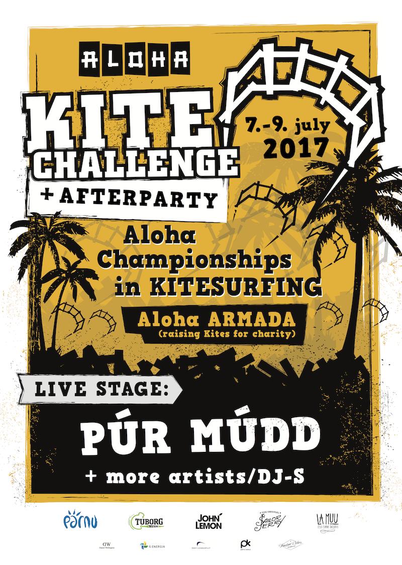 aloha_kite2017_a2+5mm