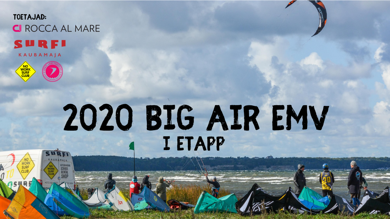 2020EMVBigAir plakat